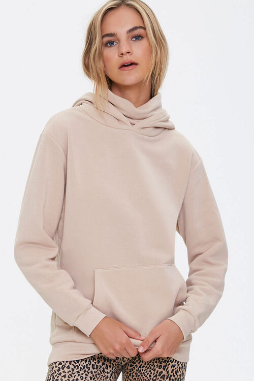 Face Mask Hoodie, image 6