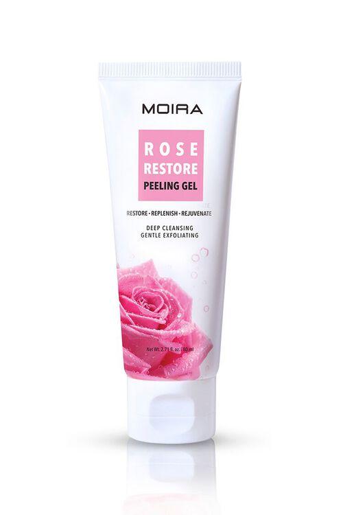 ROSE Rose Restore Peeling Gel, image 2