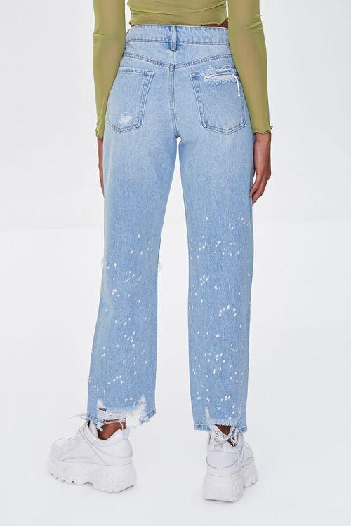 Distressed Boyfriend Jeans, image 4
