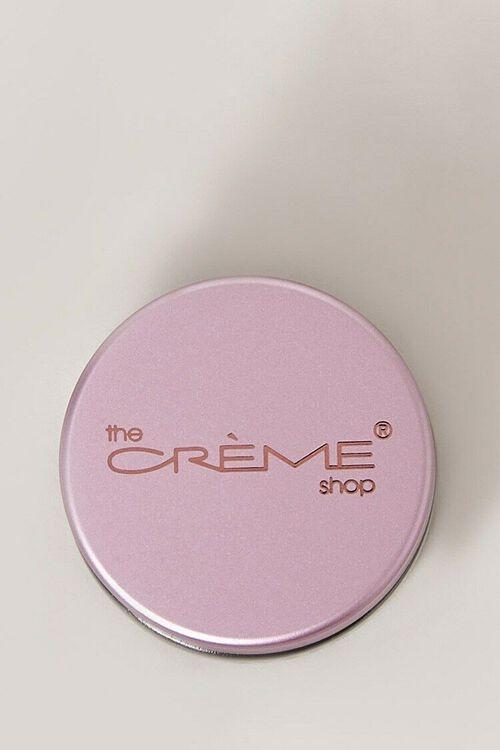 Eyebrow Pom Pom Pomade, image 1