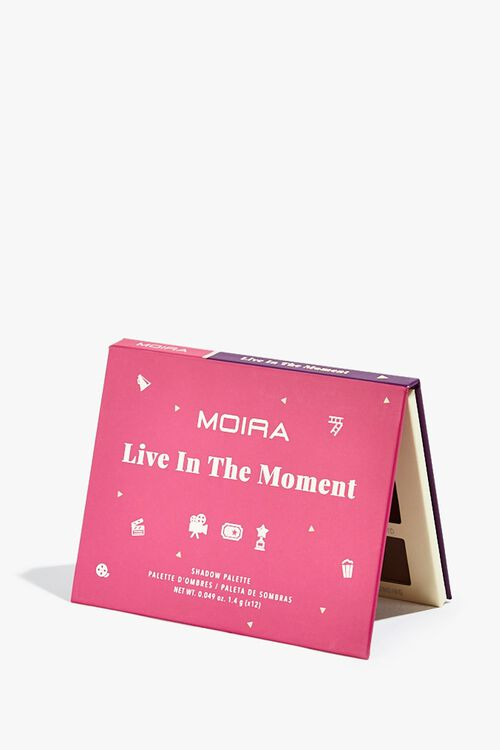 Live in the Moment Palette, image 3