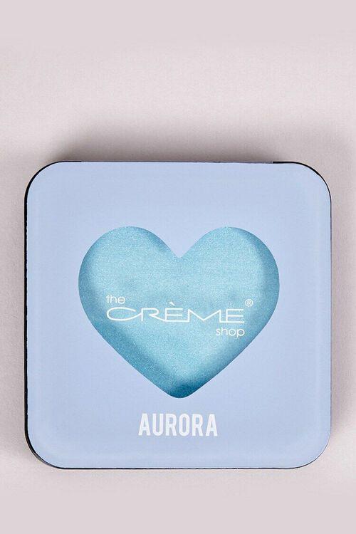 Aurora Powder Highlight, image 1