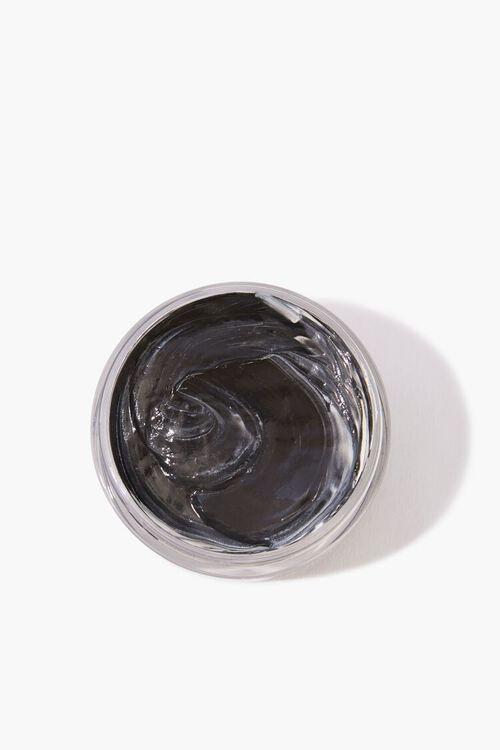 Charcoal Pore Pudding, image 2