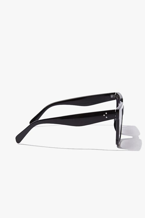 Square Ombre Sunglasses, image 3