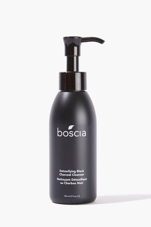 Detoxifying Black Charcoal Cleanser, image 1