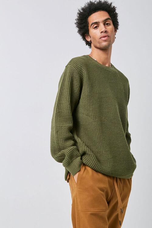Textured Sweater, image 5