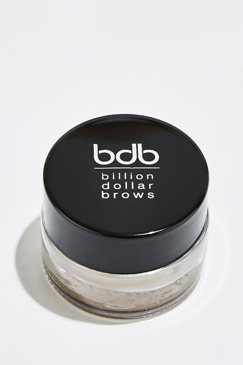Brow Butter Brow Pomade, image 3