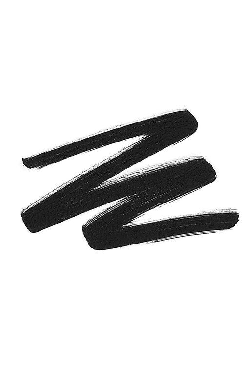 BLACK BH Liquid Eyeliner, image 3