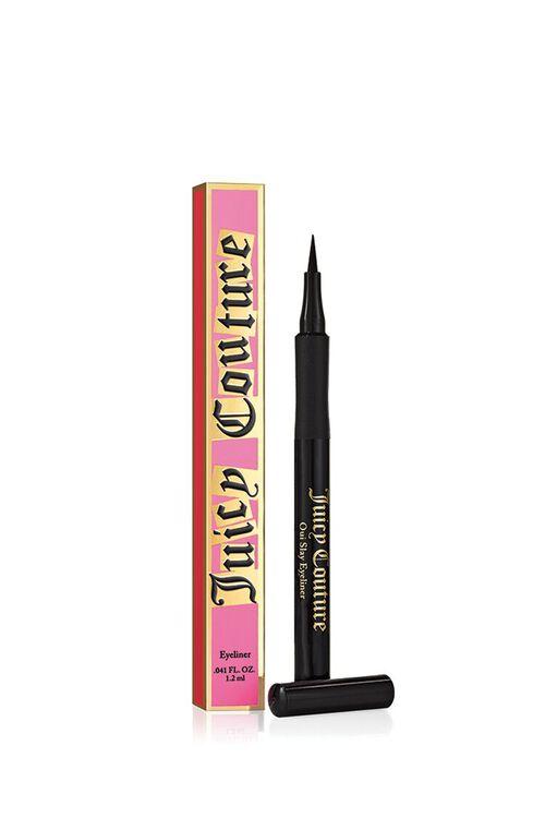 Juicy Couture Oui Slay Eyeliner, image 1