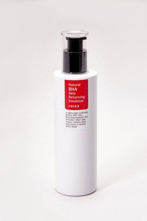 Natural BHA Skin Returning Emulsion, image 1