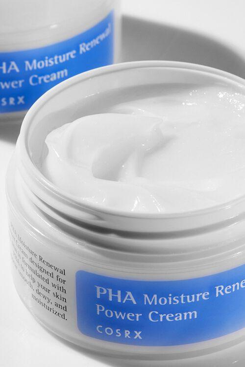 PHA Moisture Renewal Power Cream, image 6