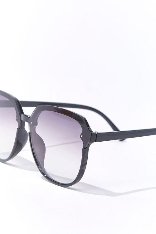 Square Frame Sunglasses, image 3
