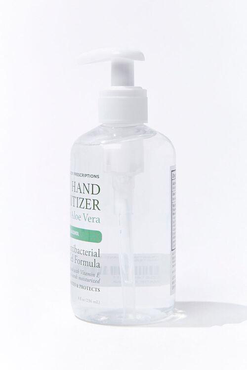 Antibacterial Hand Sanitizer, image 2