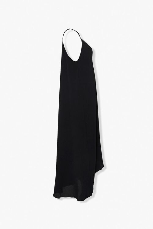 Cami Midi Dress, image 2