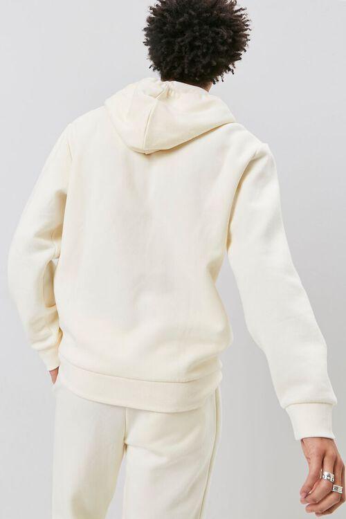 Fleece Zip-Up Hoodie, image 3