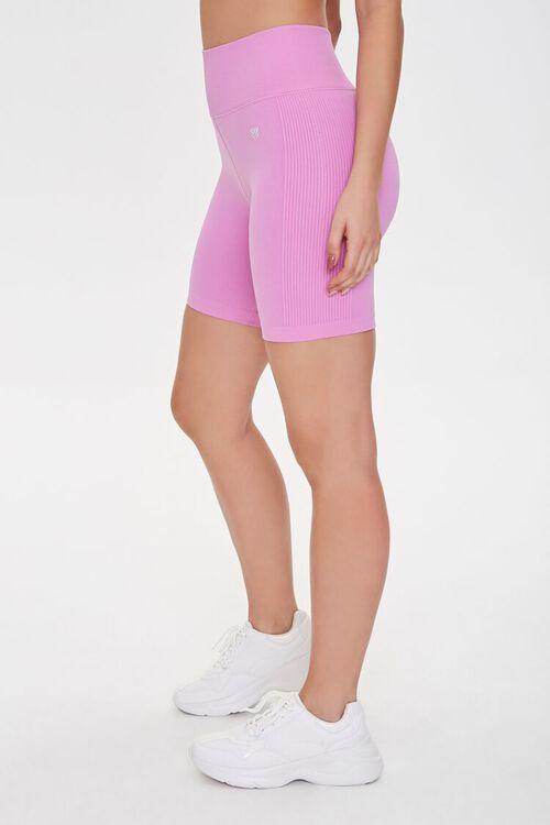 Active Seamless Shorts, image 3