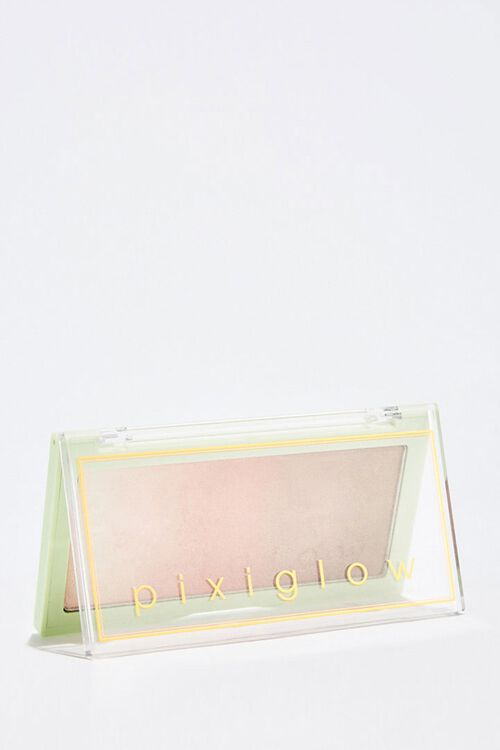 PixiGlow Cake Blush Palette, image 3
