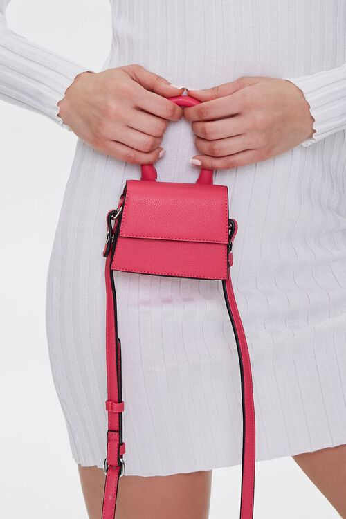 Mini Crossbody Bag, image 2