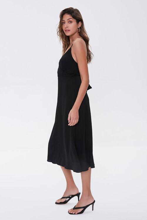 Crisscross Cami Dress, image 2