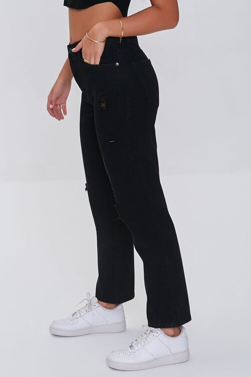 Premium Boyfriend Jeans, image 3