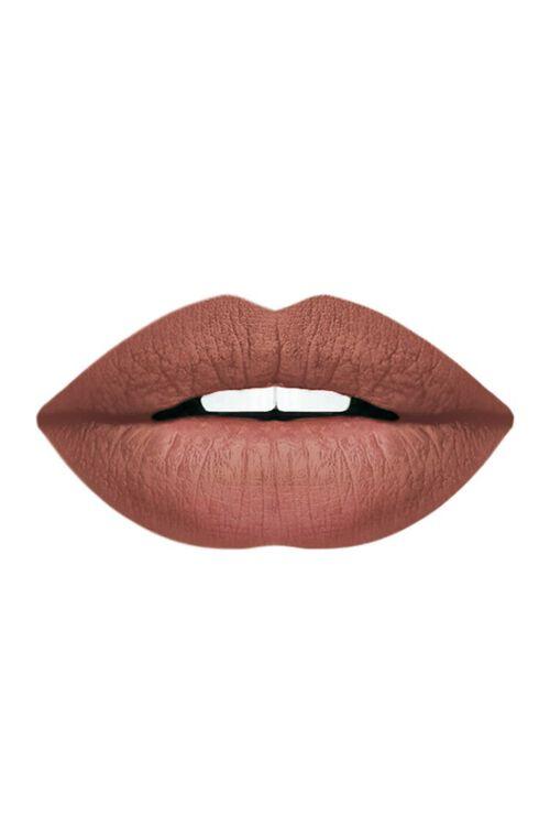 Velvetines™ Lip Liner, image 2
