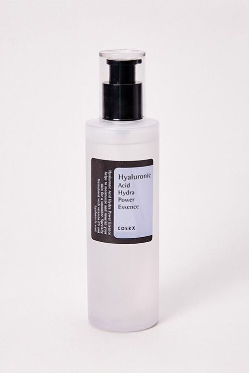 BLUE Hyaluronic Acid Hydra Power Essence, image 1
