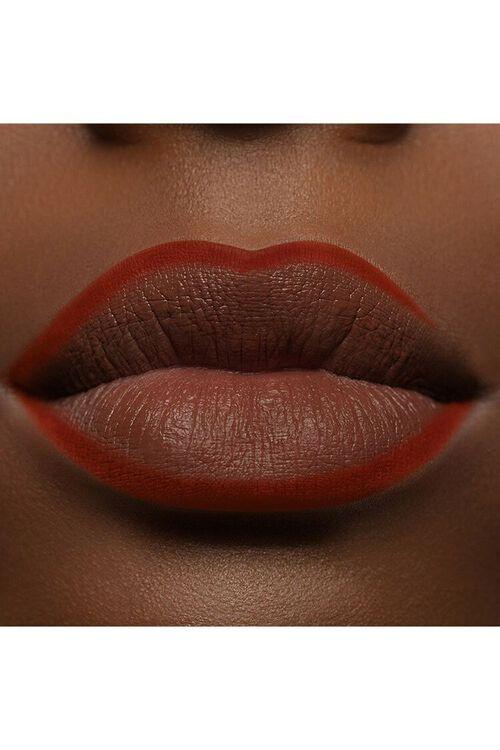 PUMPKIN Velvetines™ Lip Liner, image 4
