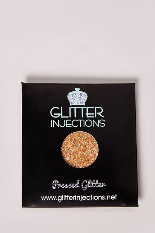 Pressed Glitter, image 1