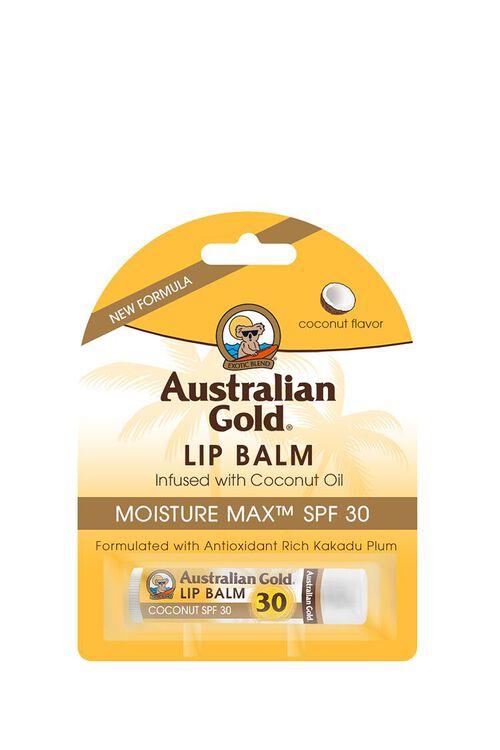 SPF 30 Lip Balm, image 1