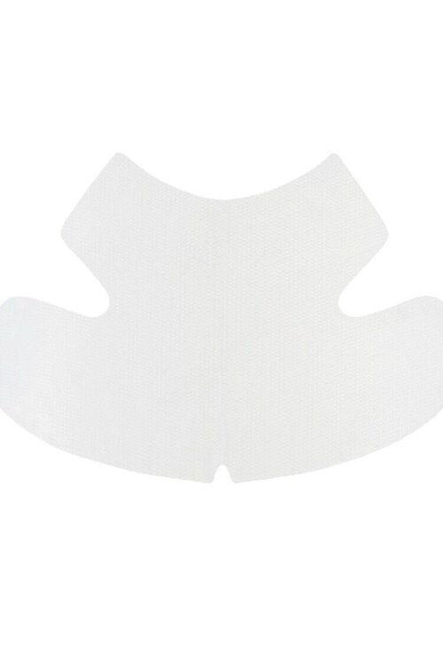 BLUE Intensive Neck & Decolletage Mask, image 2
