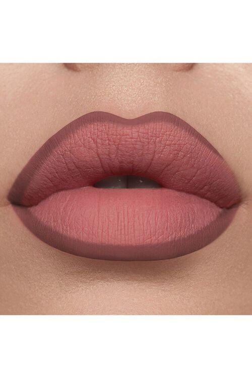 Velvetines™ Lip Liner, image 5