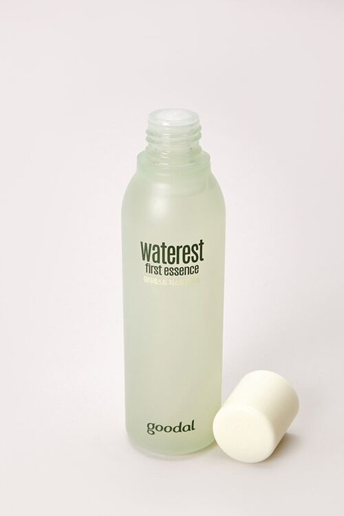 Waterest First Essence, image 2