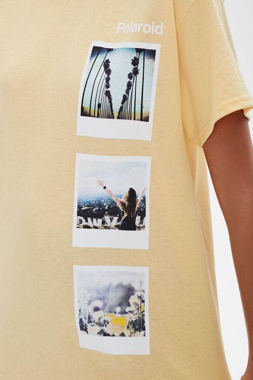 Polaroid Graphic Tee, image 5