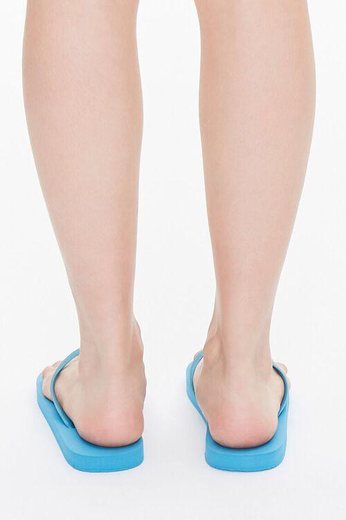 Flip-Flop Thong Sandals, image 3