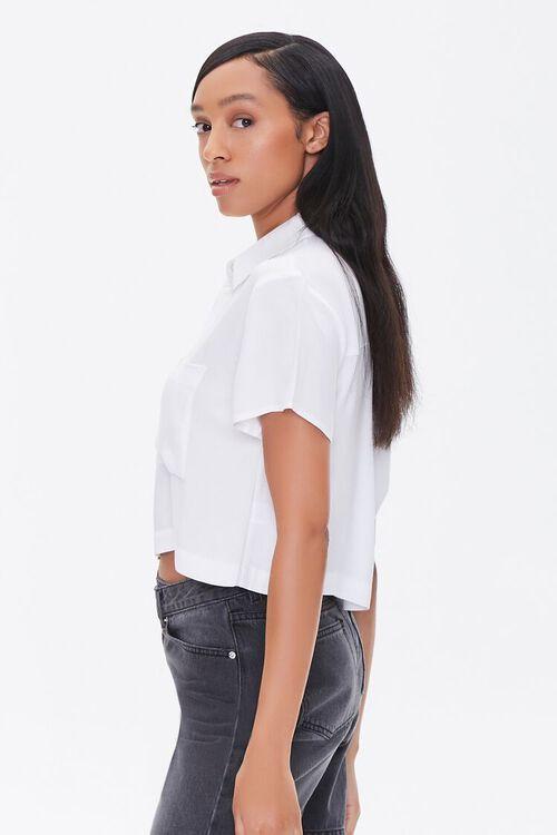 Boxy Pocket Shirt, image 2