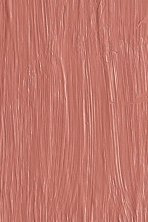 MELON SMOOTHIE Plushies, image 2