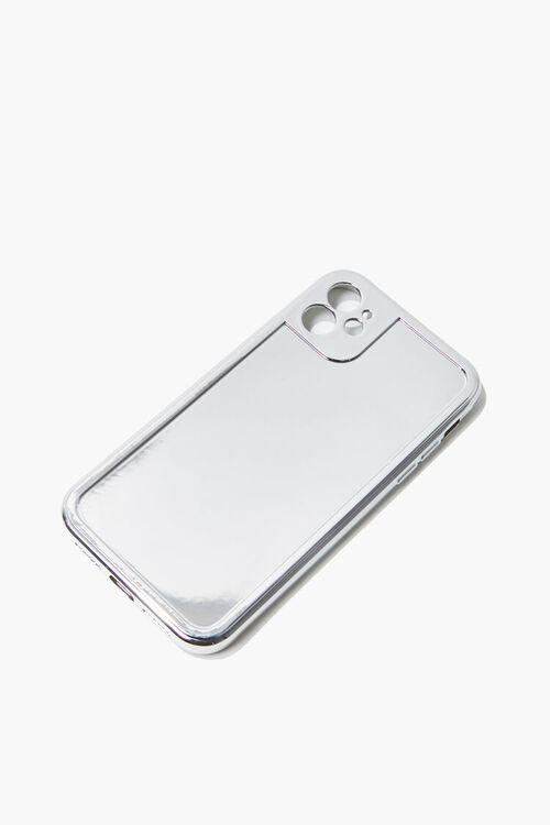 Metallic Case for iPhone 11, image 1