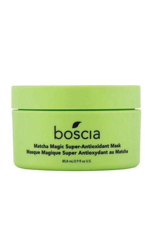 Matcha Magic Super-Antioxidant Mask, image 2