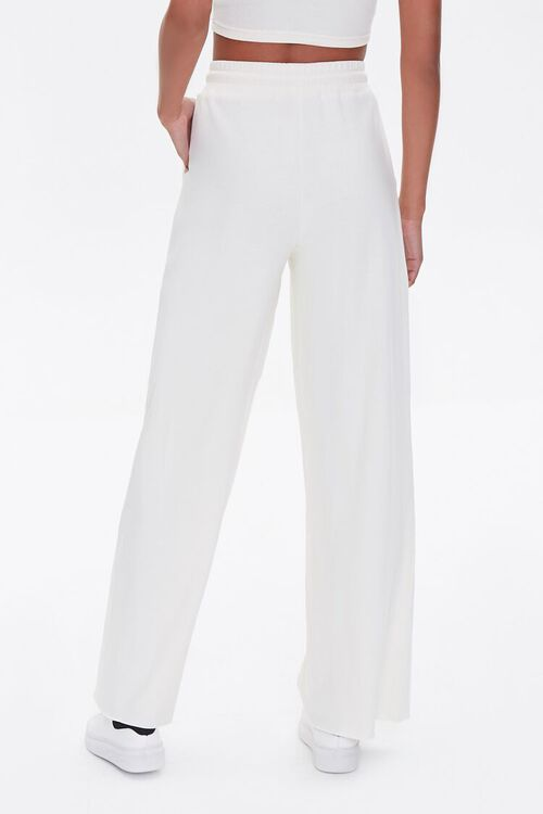 Drawstring Pocket Sweatpants, image 4