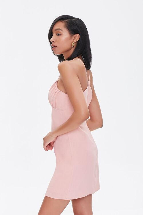 Bodycon Mini Dress, image 3