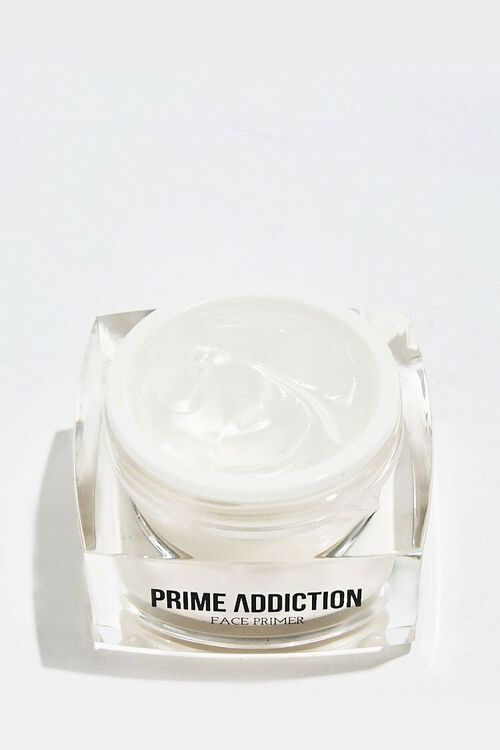 BLACK Prime Addiction Face Primer, image 2