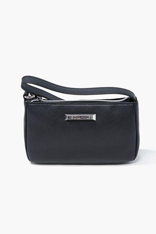 Kendall & Kylie Faux Leather Shoulder Bag, image 1