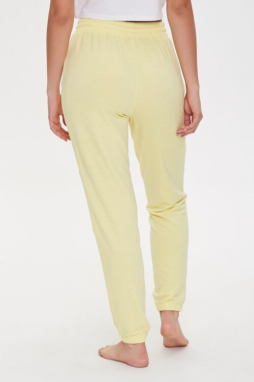 Pocket Lounge Joggers, image 4