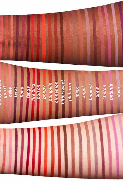 Velvetines Lip Liner, image 7