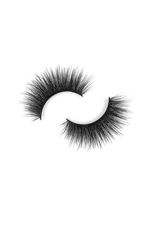 Intoxicating Flutter Lashes, image 2