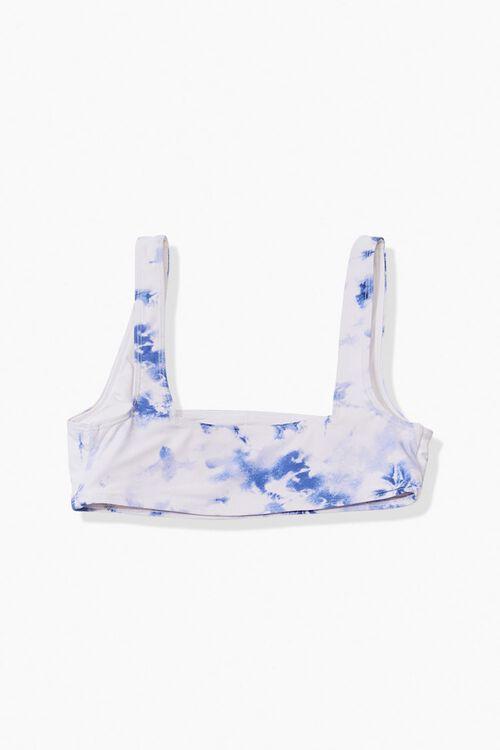 Cloud Wash Bikini Top, image 2