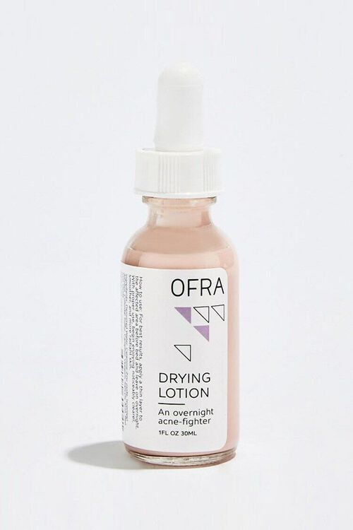 Drying Lotion, image 1