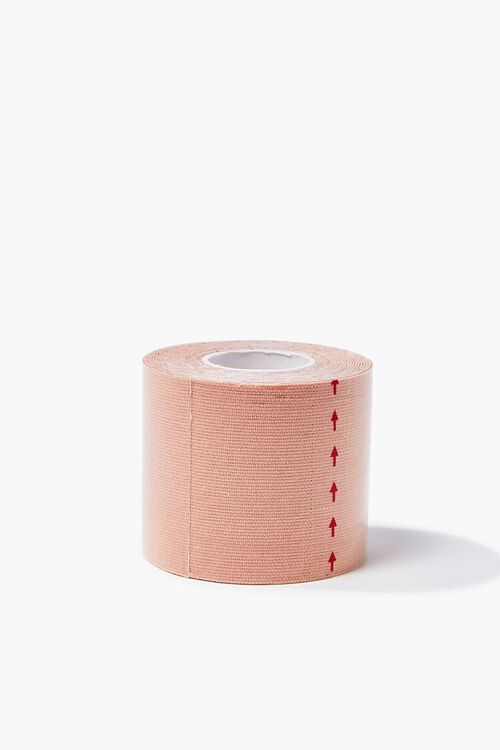 Body Shaping Tape, image 1