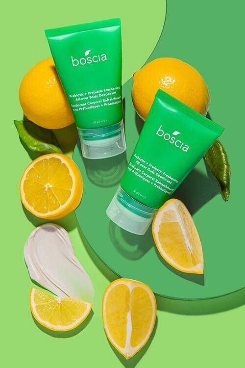 Prebiotic + Probiotic Freshening All-over Body Deodorant, image 1