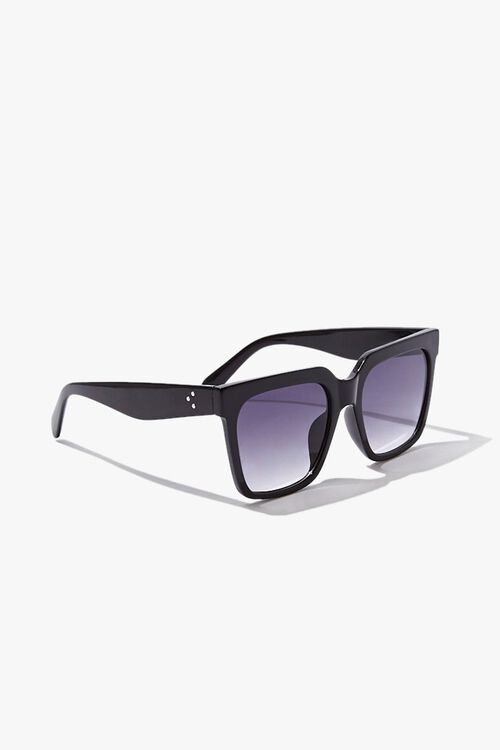 Square Ombre Sunglasses, image 2
